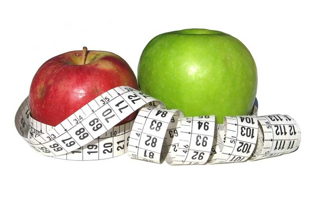 Составление индивидуальной системы питания по конституции, коррекция и удержание веса, хорошего самочувствия, избавления от многих заболеваний.