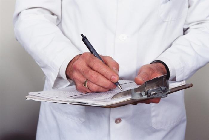 Вегето-резонансный тест - это системный подход к восстановлению организма, учитывающий взаимосвязи между органами и системами и, определяющий этапность лечения.