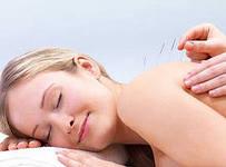Классический лечебный массаж является самым эффективным средством для лечения многихзаболеваний и травм, физических и эмоциональных перегрузок, стрессах.