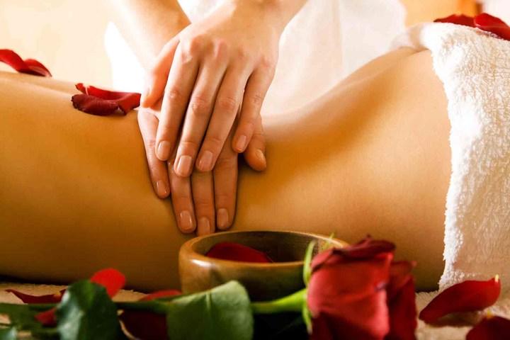 Все аюрведические процедуры приносят состояние умиротворения, вызывают поток приятных ощущений, которые глубоко расслабляют самые дальние уголки ума и тела.