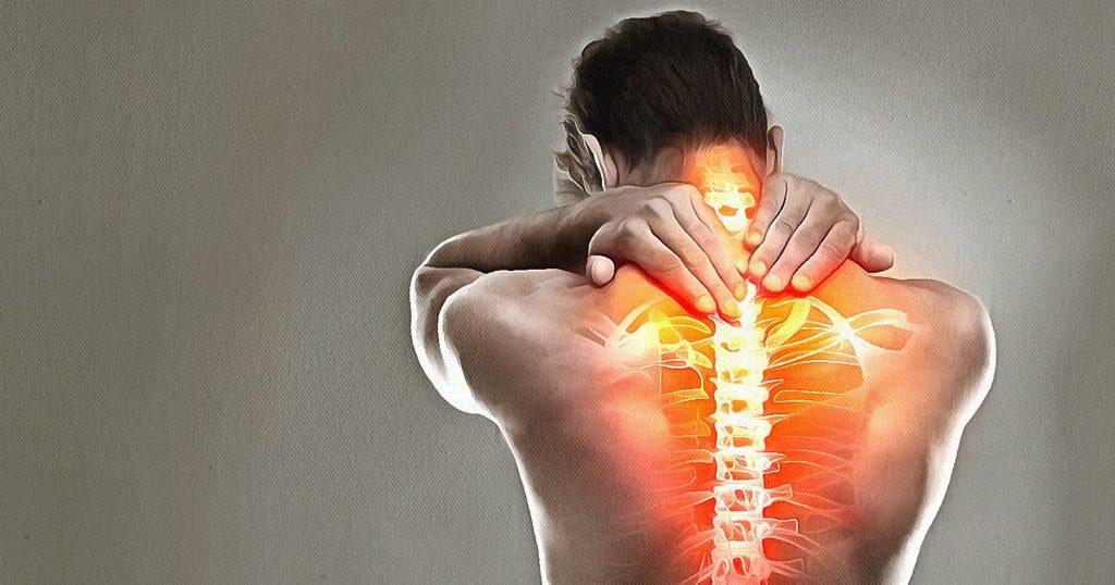 Как победить остеохондроз без лекарств